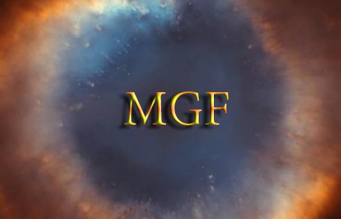 mgflogo
