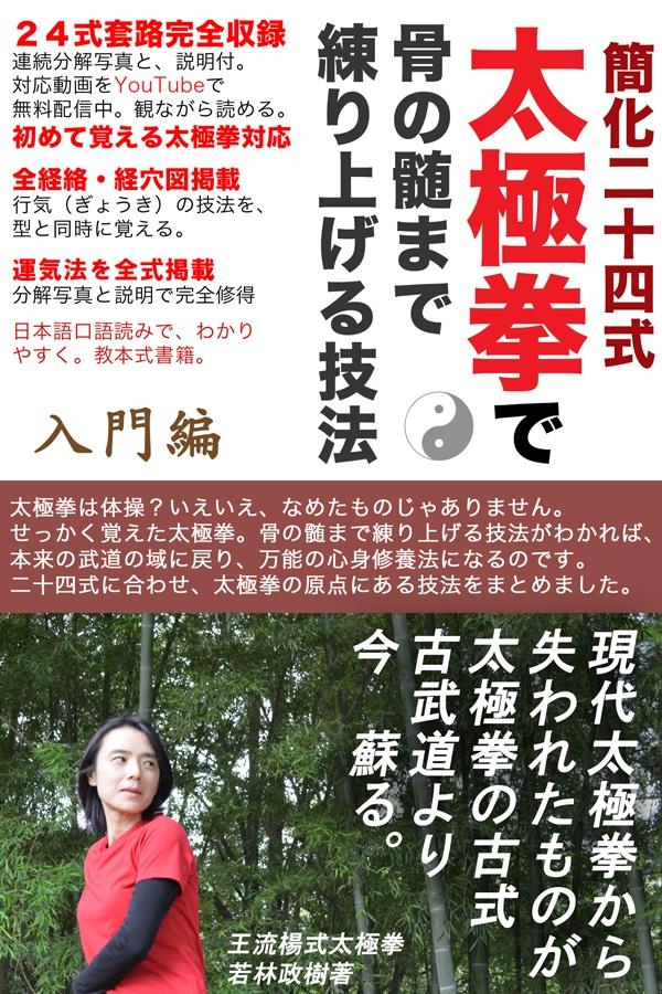 taichi24bone600×900